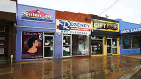 Other commercial property sold at 79B Mclennan St Mooroopna VIC 3629