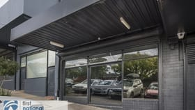 Shop & Retail commercial property for sale at 57 Chatsworth Quadrant Templestowe Lower VIC 3107