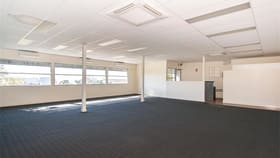 Offices commercial property for sale at 8/14 Coghlan Street Broome WA 6725