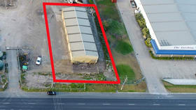 Factory, Warehouse & Industrial commercial property sold at 1/42 Leather Street Breakwater VIC 3219