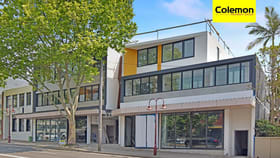 Offices commercial property for sale at Shop 1/38 Falcon Street Crows Nest NSW 2065