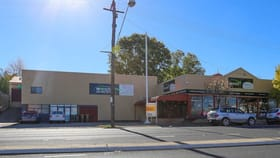 Showrooms / Bulky Goods commercial property for sale at 263 Stewart Street Bathurst NSW 2795