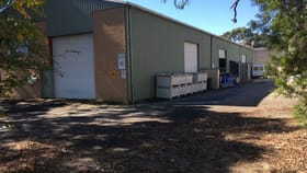 Factory, Warehouse & Industrial commercial property sold at 15 Cavendish Street Mittagong NSW 2575