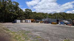 Parking / Car Space commercial property for lease at 7/40 Ivan Street Arundel QLD 4214