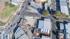 Factory, Warehouse & Industrial commercial property for sale at 145 Queen Street Warragul VIC 3820