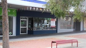 Shop & Retail commercial property for sale at 30 Roberts Avenue Horsham VIC 3400