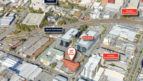 Factory, Warehouse & Industrial commercial property for sale at 234 Pier Street Perth WA 6000