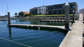 Shop & Retail commercial property for sale at 76 Marina Berth Port Lincoln SA 5606