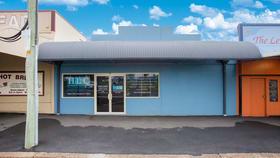 Offices commercial property sold at 144 Barton Street Kurri Kurri NSW 2327