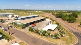 Industrial / Warehouse commercial property for sale at 2 Verrinder Road Tivendale NT 0822