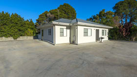 Showrooms / Bulky Goods commercial property for sale at Lot 2/199 Rose Avenue Coffs Harbour NSW 2450