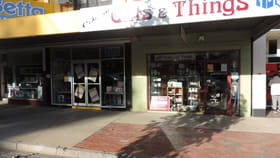 Offices commercial property for sale at 77 KING GEORGE STREET Cohuna VIC 3568