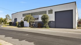 Industrial / Warehouse commercial property sold at 18-19 Industry Court Lilydale VIC 3140