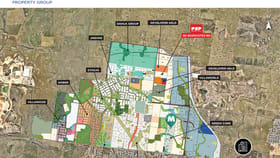 Development / Land commercial property for sale at 90 BODYCOATS ROAD Wollert VIC 3750