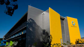 Medical / Consulting commercial property for sale at Suite 204/343-345 Pacific Highway Coffs Harbour NSW 2450