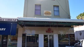 Other commercial property for sale at 99-101 Caswell Street Peak Hill NSW 2869