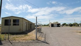 Development / Land commercial property for sale at 111 Woods Street Ayr QLD 4807