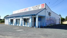 Showrooms / Bulky Goods commercial property for sale at Shoalwater WA 6169