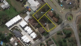 Development / Land commercial property for sale at 5 Tanah Merah Avenue Tanah Merah QLD 4128