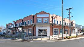 Medical / Consulting commercial property sold at Suite 3, 90 Keppel Street Bathurst NSW 2795