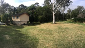 Development / Land commercial property for sale at 8-10 Tanah Merah Avenue Tanah Merah QLD 4128