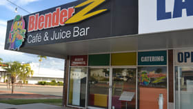Shop & Retail commercial property for sale at 1/17 Gregory Street Bowen QLD 4805