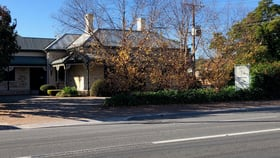 Medical / Consulting commercial property for sale at 403 Goodwood Road Westbourne Park SA 5041