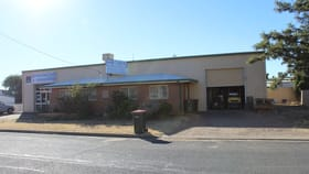 Shop & Retail commercial property for sale at 1 Thompson Avenue Moree NSW 2400