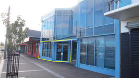 Shop & Retail commercial property for sale at 6/6 Beverley Avenue Warilla NSW 2528