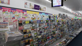 Retail commercial property for sale at NEWSAGENCY FREEHOLD Stawell VIC 3380