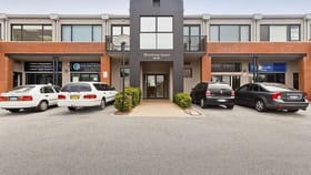 Offices commercial property sold at Suite 17 Winthrop Court, 143-147 Somerville Boulevard Winthrop WA 6150