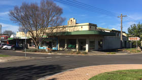 Shop & Retail commercial property for sale at 25 - 33 Curdie Street Cobden VIC 3266