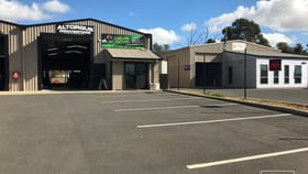 Factory, Warehouse & Industrial commercial property sold at 2/12 Theen Avenue Willaston SA 5118