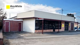Shop & Retail commercial property for sale at 68 Capper Street Tumut NSW 2720