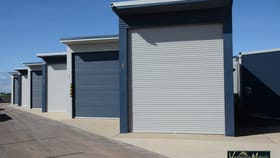 Factory, Warehouse & Industrial commercial property for sale at 40 McCarthy Street Mulwala NSW 2647
