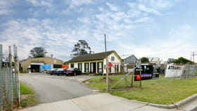 Other commercial property for sale at 9 Invictus Court Sale VIC 3850