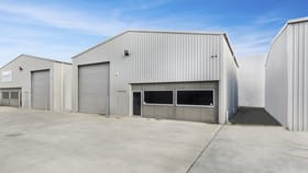 Factory, Warehouse & Industrial commercial property sold at 5/3 Caravan Street Wendouree VIC 3355