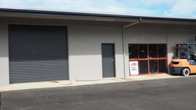 Offices commercial property for sale at 5/4 Stephens St Mission Beach QLD 4852