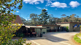 Other commercial property for sale at 401 Great Western Highway Blackheath NSW 2785