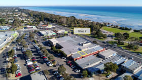 Shop & Retail commercial property for sale at 2/1401 Point Nepean Road Rosebud VIC 3939