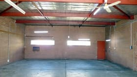 Showrooms / Bulky Goods commercial property sold at 5/20 Milford street East Victoria Park WA 6101
