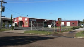 Industrial / Warehouse commercial property for sale at Maryborough QLD 4650
