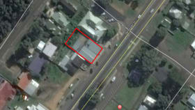 Shop & Retail commercial property sold at 49 & 49A Dempster Street Esperance WA 6450