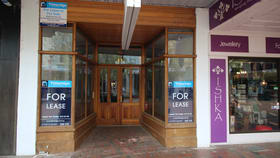 Shop & Retail commercial property for sale at 59 Bridge Mall Ballarat Central VIC 3350