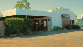 Shop & Retail commercial property for sale at 7 Coolibah Street Dalby QLD 4405