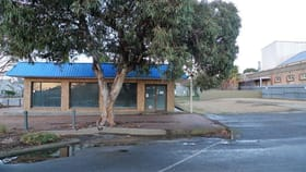 Offices commercial property for sale at 13-15 Robert Street Maitland SA 5573