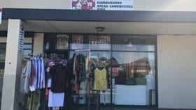 Shop & Retail commercial property sold at 5/57 - 63 Bagster Road Road Salisbury North SA 5108