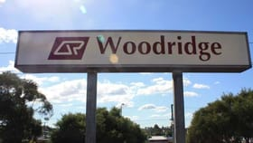 Retail commercial property for sale at Woodridge QLD 4114