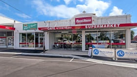 Retail commercial property for sale at 86 Dunlop Street Mortlake VIC 3272