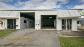 Industrial / Warehouse commercial property sold at Unit 6/107-111 Newell Street Bungalow QLD 4870